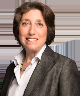 Deborah H. Karpatkin